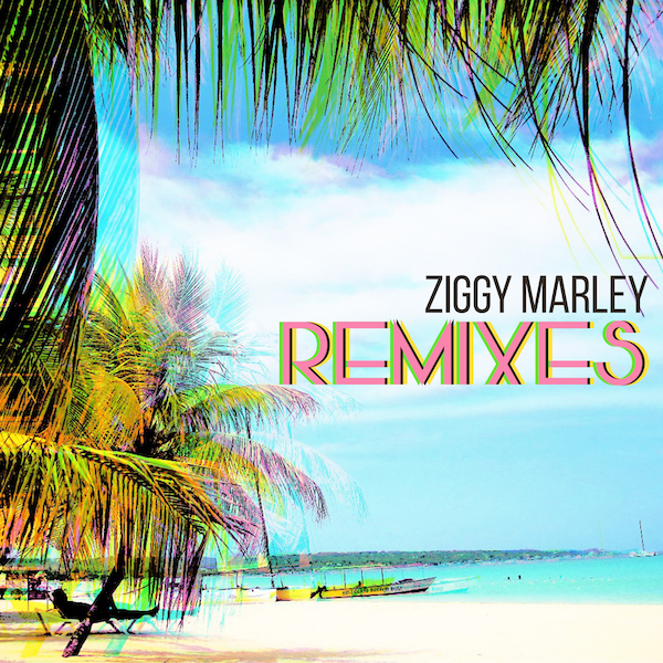 Ziggy-Remixes-AlbumArt-Final-DSPs-copy.jpg