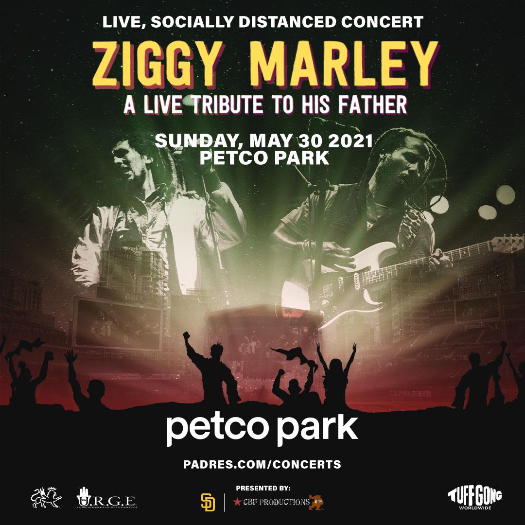 Ziggy_Marley_Conert_Social_Media_1080x1080.jpg